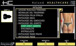 Catalogo Healthcare ING per pdf
