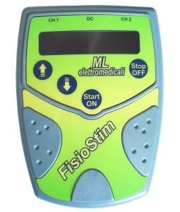 FisioStim-Professional-Device